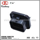 6473418-2 ECUのための1473418-2 26pin AMPのコネクター