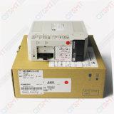 Ersatzteil-Schnittstellen-Gerät N606mrj2-232 Panasonic-SMT
