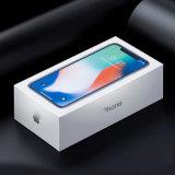Telefone de pilha genuíno de Ipone X do telefone móvel (64G)