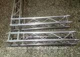 Ферменная конструкция крыши случая этапа освещения Spigot алюминиевого сплава для согласия