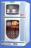 80L'armoire de stérilisation - ZTP80G-1