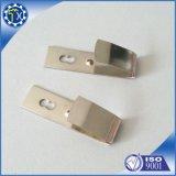 Feuille de Métal personnalisée les attaches à ressort, v le clip à ressort de la forme, U Clip pour la vente