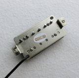 알니코 v 일렉트릭 기타를 위한 최신 얼룩말 Humbucker 기타 픽업