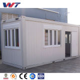 Cheap Flat Pack Folding camera Prefab Living room Modern Shipping Container Hotel