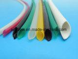 Qualitäts-Silikon-Gummigefäß