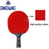 2018 Nouvelle usine de vendre d'alimentation professionnel Jeu de tennis de table en bois personnalisé