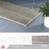 Baldosa Cerámica Azulejos de estilo rústico de materiales de construcción (VRK6108, 300x600mm, 600x600mm)