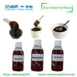 Vape сконцентрировало флейворы плодоовощ Xian Taima