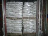 Белая кристаллическая лимонная кислота Mono/безводная для еды и промышленных полей