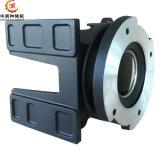 Aluminium China-Gießerei-Fertigung Soem Druckguss-Ersatzteil-Auto