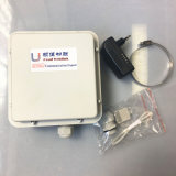 router de 4G Lte com faixa de freqüência B28/B42/43