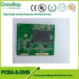 PCBA Großserienfertigungs-gedrucktes Leiterplatte