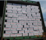 Umweltfreundliches kohlenstofffreies Registrierkasse-Papier mit gutem Preis