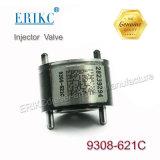 Erikc 9308-621c fabricante 9308 621c Válvula de Controle Delphi 28239294 para adequar o Bico Injetor Delphi L133pbd para Ejbr0 5301d