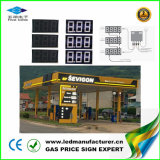 6 дюйма и цена на газ знак белый кри светодиодов