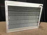 Buena luz de inundación de la disipación 540watt LED para los cuadrados