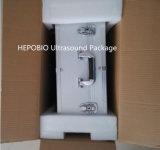 Herzecho-Maschinen-bewegliche Farben-Doppler-Ultraschall-Maschine