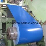 Cgch PPGI bobinas de acero para el mosaico de acero