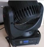 освещение головки DMX сигнала 19X15W RGBW СИД Moving