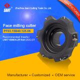 최신 판매 CNC 마스크 맷돌로 갈기 공구 PF03.15b40.125.06
