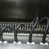 Automatische Lopende band