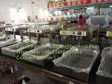 Verwarmingstoestel van het Voedsel van het roestvrij staal het Eenvoudige (pfw-1)