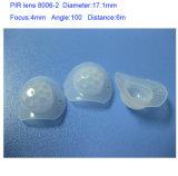 무료 샘플 6m PIR 프레넬 렌즈, 편평한 PIR 렌즈 8006-2