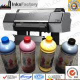 Surecolor P6000/P7000/P8000/P9000 Eco 용매 잉크