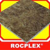 Raad 2mm van het Schuim van pvc Rocplex