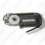 Panasonic rollen Gerät 1089642130al für SMT Ersatzteile