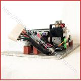 Кертис программируемый контроллер двигателя постоянного тока комплект для переоборудования 1266A-5201