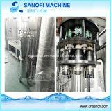 Сделано в очистителе воды системы RO Китая