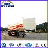 3 Eixo / Combustível / Óleo Diesel / Tanque de gasolina semi reboque
