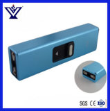 Estilo móvil de alta potencia portátil Tazer (SYSG-275)