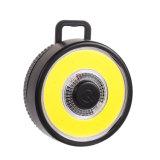 2W PFEILER LED Arbeitslicht (33-1K1715)