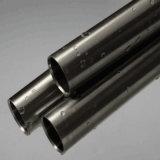 Sin Fisuras de acero inoxidable tubo capilar/fabricante de tubos