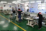 300*200mm hanno automatizzato la macchina per cucire Mlk-342h dei pattini del reticolo di cuoio industriale delle borse
