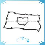Elring Schalthebel-Deckel-Dichtung für BMW Z4 X3 3 1 Serie E85 E83 E91 E90 E46 OE: 1112 0032 224/11120032224