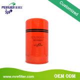 FF5381 comerciano il filtro all'ingrosso da combustibile diesel dell'olio lubrificante del camion di alta qualità per Mack 483GB470m
