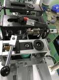 Ultraschallschweißens-Wegwerfbad-Schutzkappen, die Produktion- von Ausrüstungsgegenständenzeile bilden