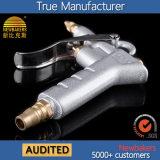 Pistola pneumática 989
