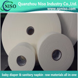 Meilleure vente tampon Ultra léger du papier absorbant sec de haute qualité d'absorption rapide