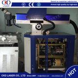 중국에서 금속 형 솔기 수선 Laser 용접 기계