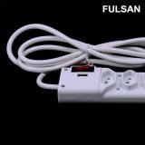 USBが付いているよい価格のブラジル力のストリップ