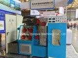 22dt affinent le câblage cuivre faisant la machine avec Annealer continu (les fournisseurs chinois)