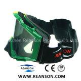 Hersteller kundenspezifische Qualitäts-Motorrad-Schutzbrillen