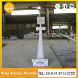 potere solare degli indicatori luminosi di via di alto lumen as-H97 LED