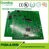Kundenspezifischer PCBA schlüsselfertiger Hersteller mit Montage-Service Schaltkarte-SMT