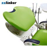 최고 치과 의자 제조자의 중국 알루미늄 388SD 가격