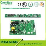 PCBAの製造業の電子工学PCBアセンブリ製造者